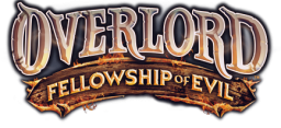 overlord_logo
